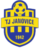 TJ Janovice, z. s.